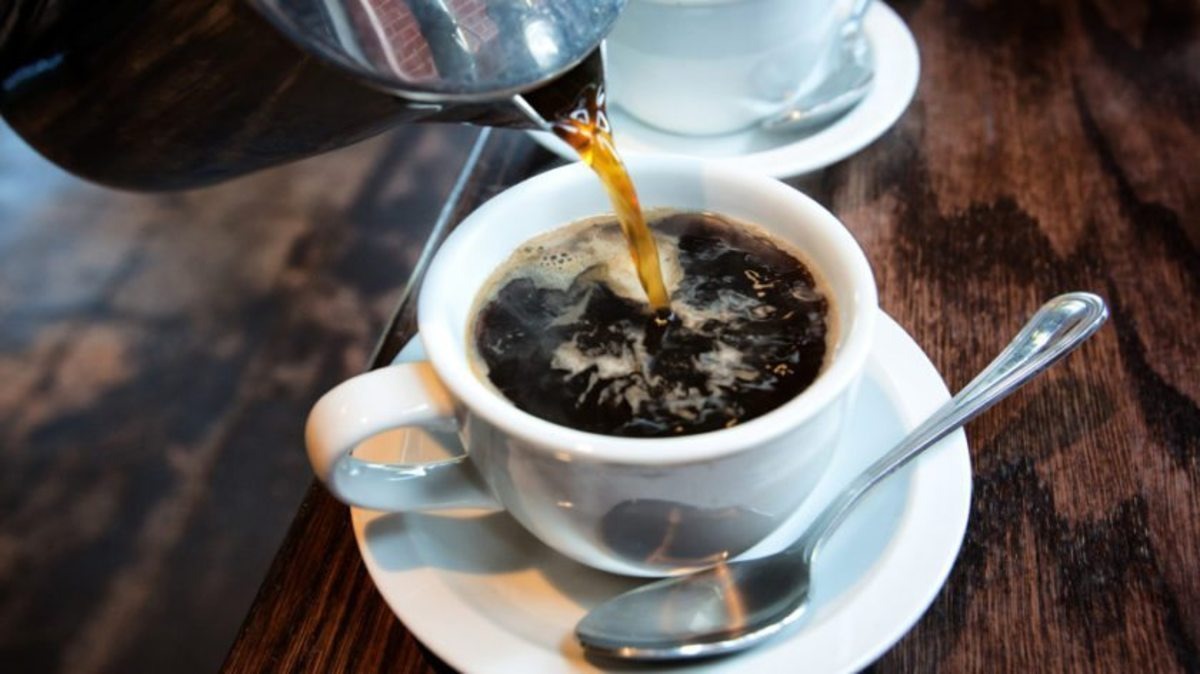 12-health-benefits-of-drinking-coffee-regularly