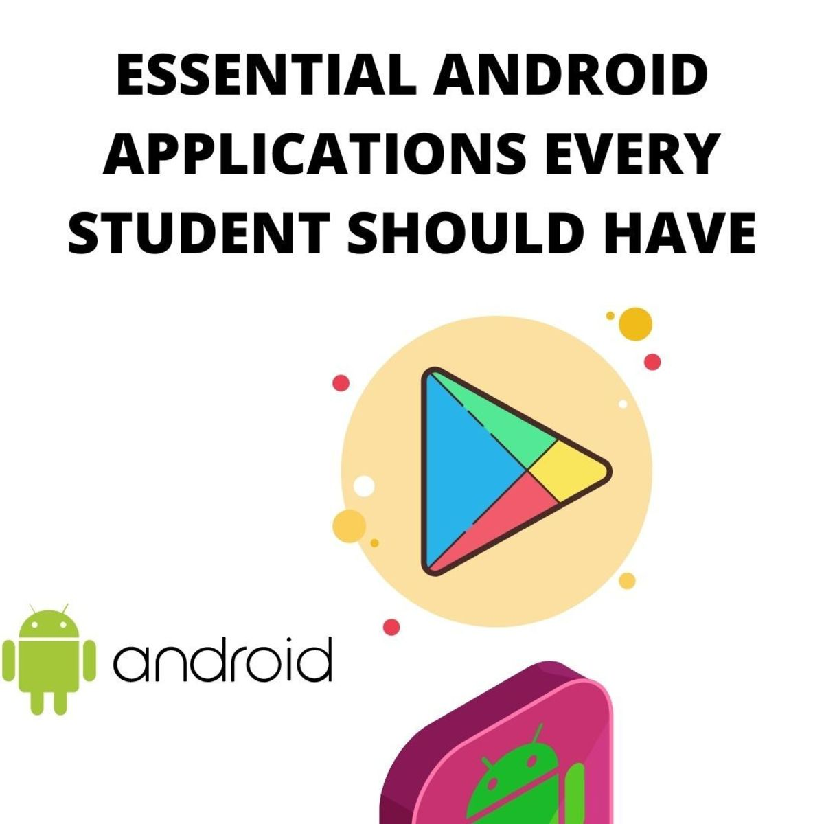 5-essential-android-applications-every-student-should-have