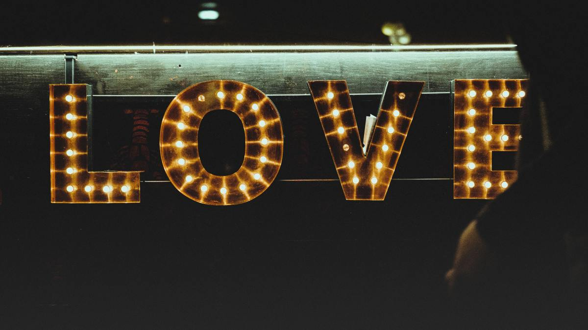 Love spells come from all over the world and throughout history.