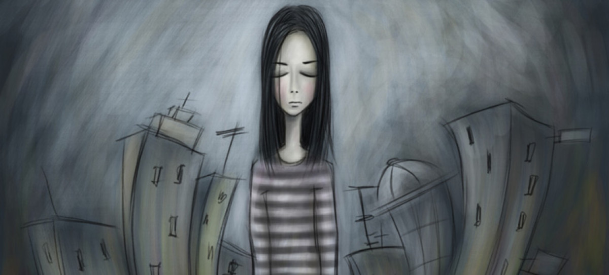 clinical-depression-when-everything-feels-too-hard