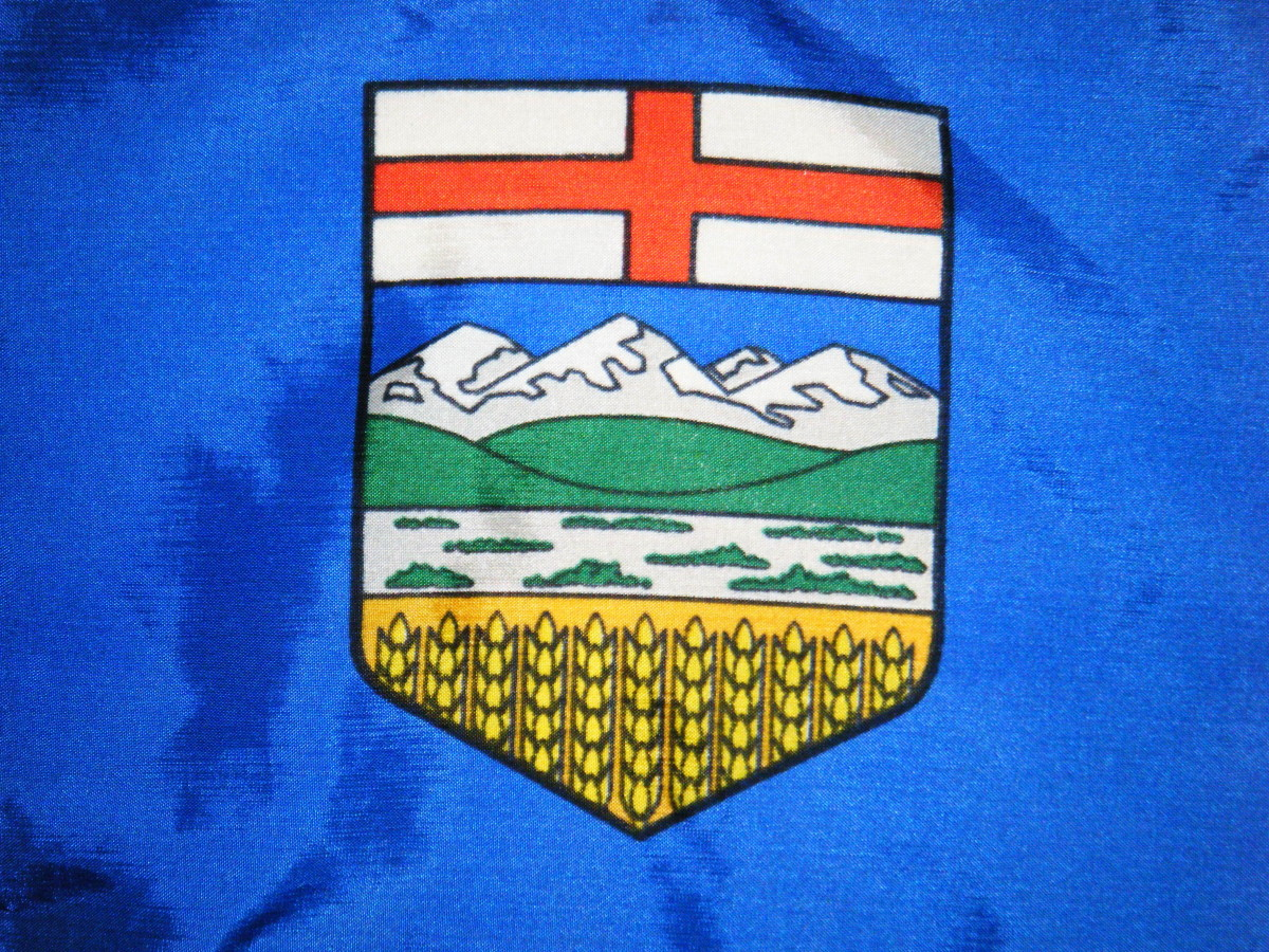 Visiting Airdrie, Alberta: Canada's Highest City, A Place of Dynamism, Remembering the Past