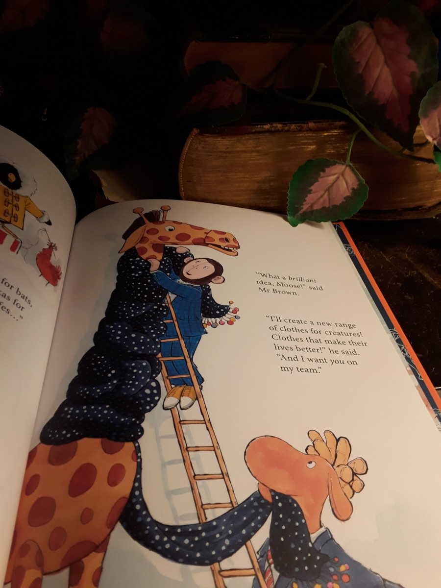 family-is-everything-is-a-lesson-to-be-learned-in-adorable-picture-book