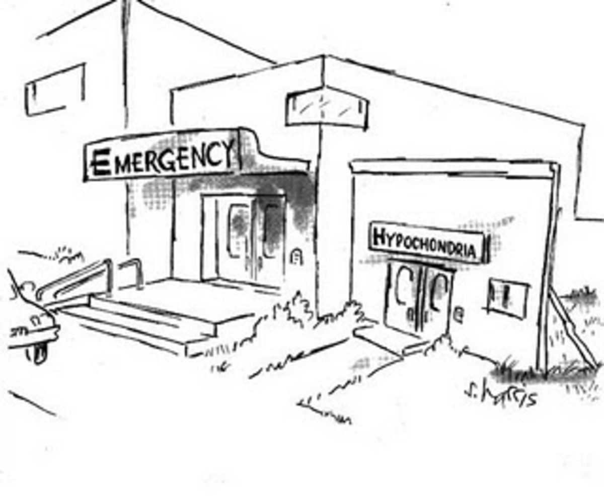 hypochondriacs-step-by-step-guide-to-illness