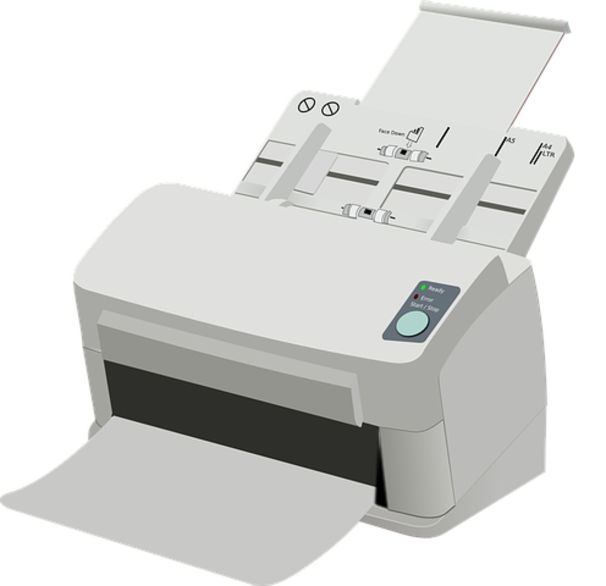 hp-instant-ink-reliable-and-convenient