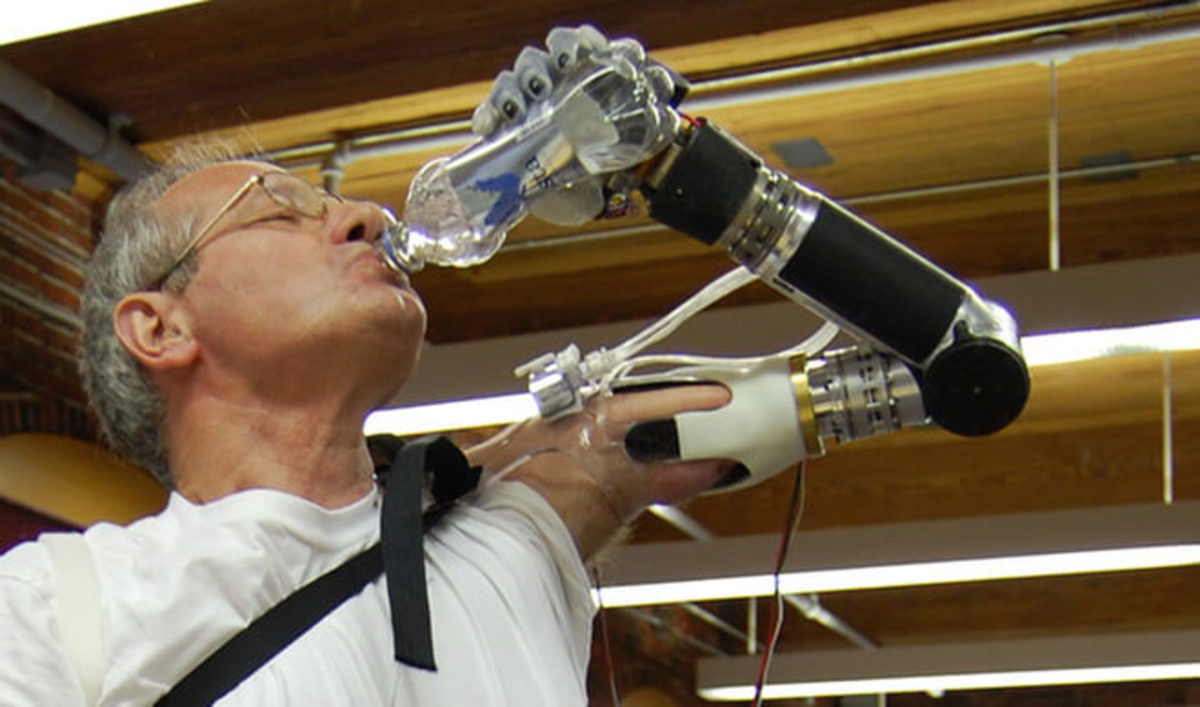 human-taken-over-by-electromachenical-devices