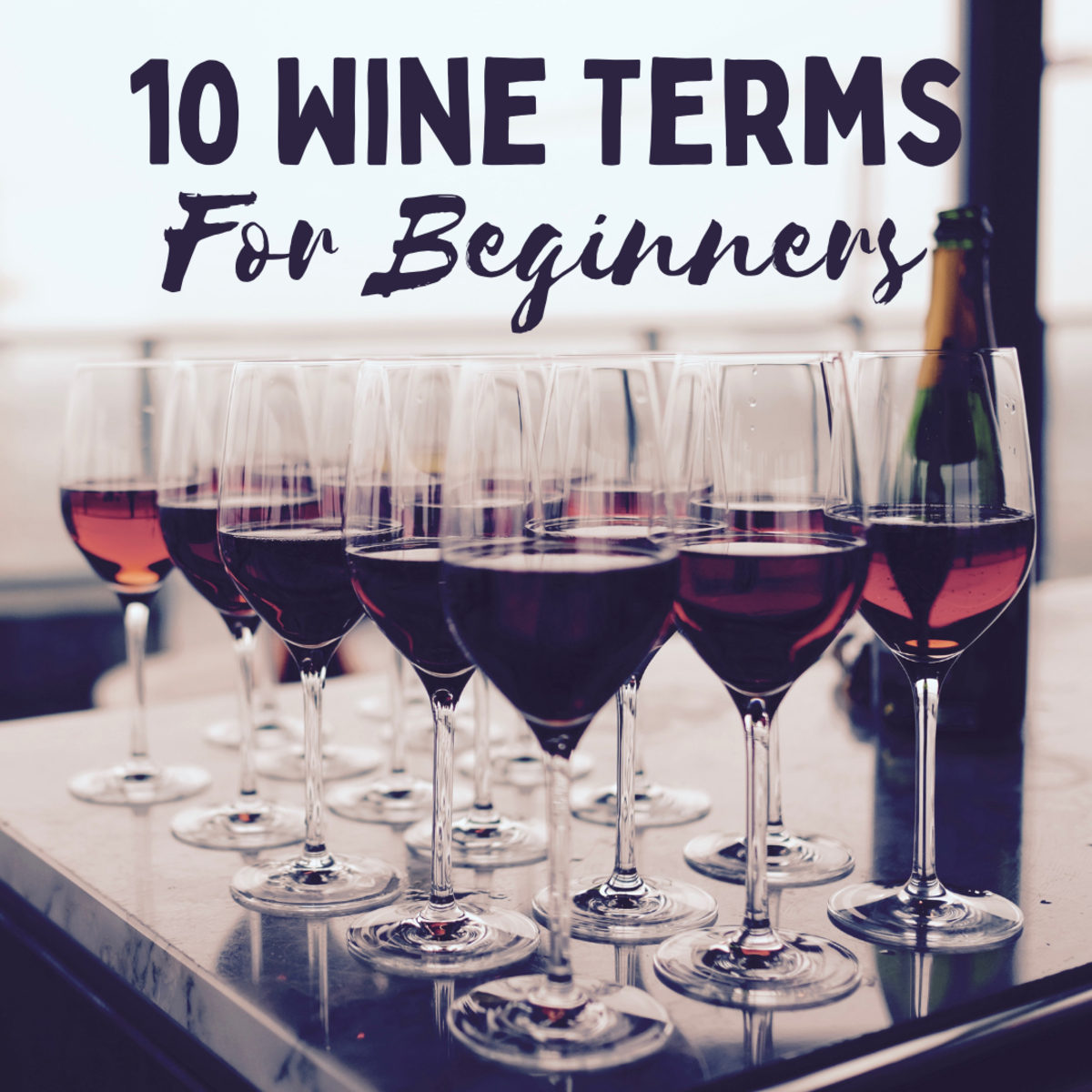 10-wine-tasting-terms-that-every-wine-lover-should-know