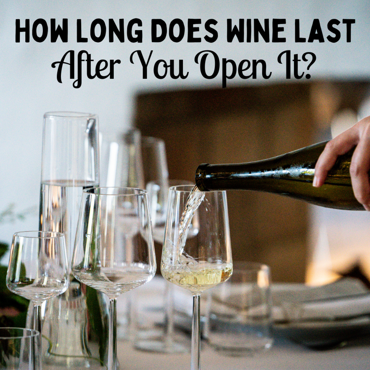 how-long-does-wine-last-after-you-open-it