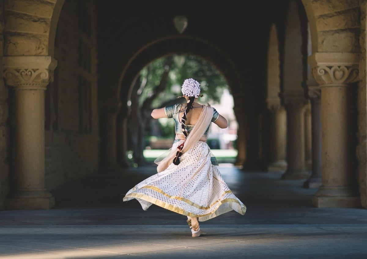 5-best-things-to-explore-in-india