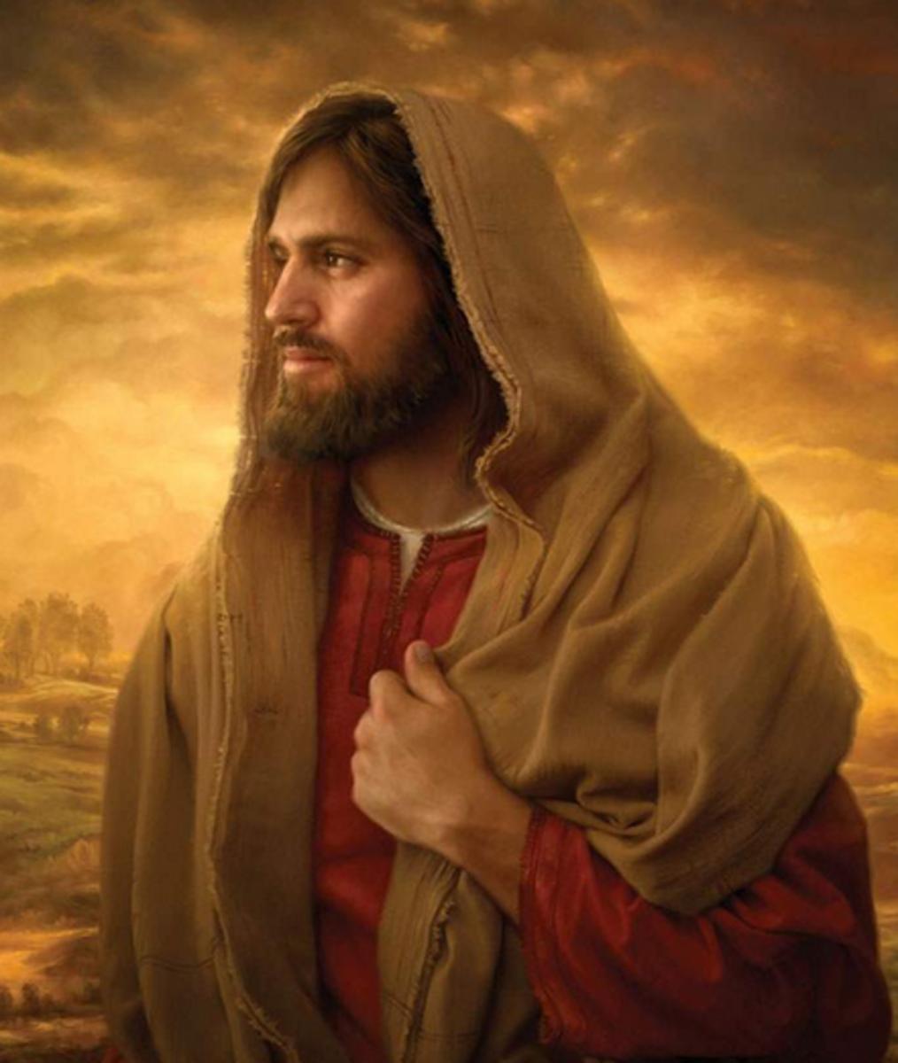 jesus-and-his-teachings-are-catholic