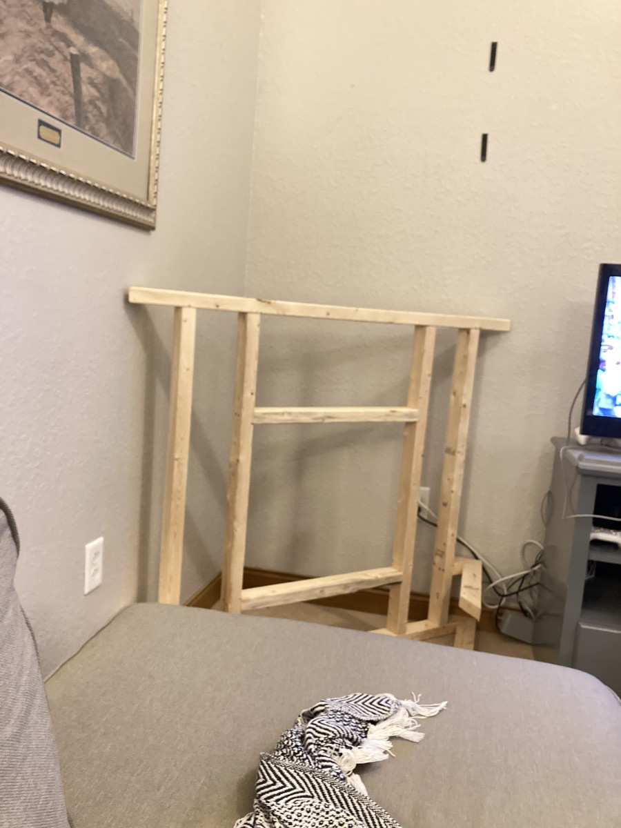 build-a-corner-fireplace-for-under-300