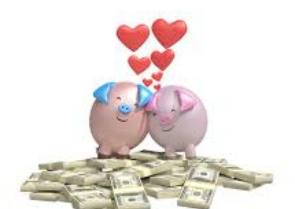 how-can-money-make-you-unhappy
