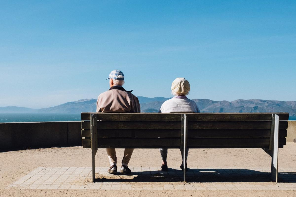 long-term-care-insurance-know-more