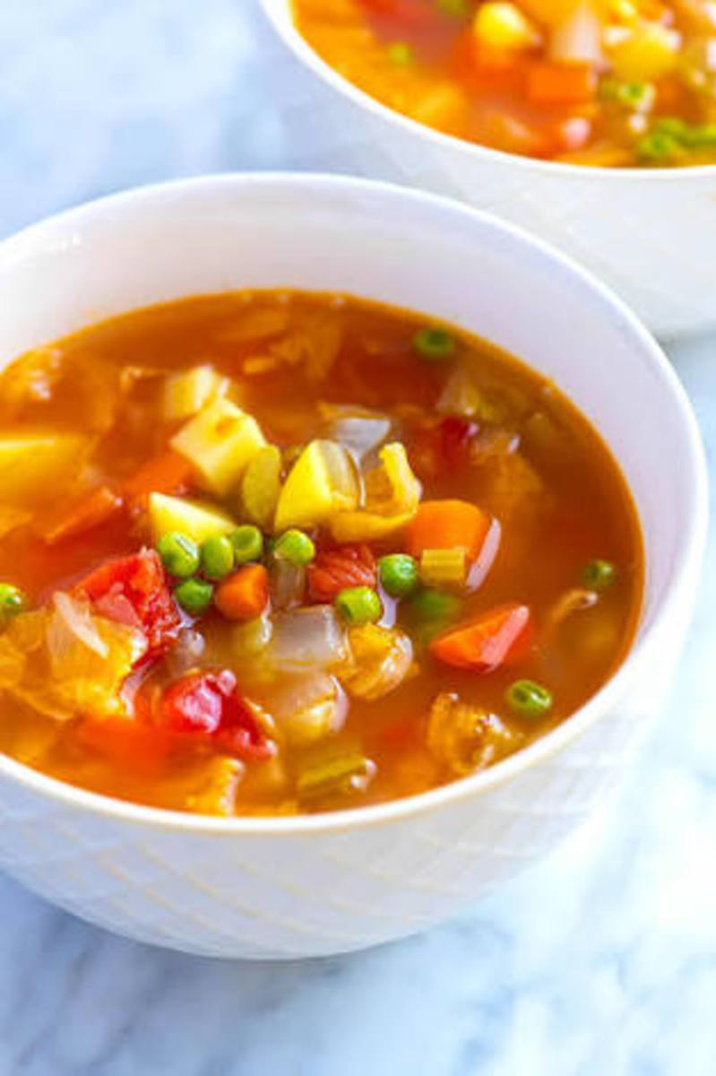 how-to-make-vegetables-soup