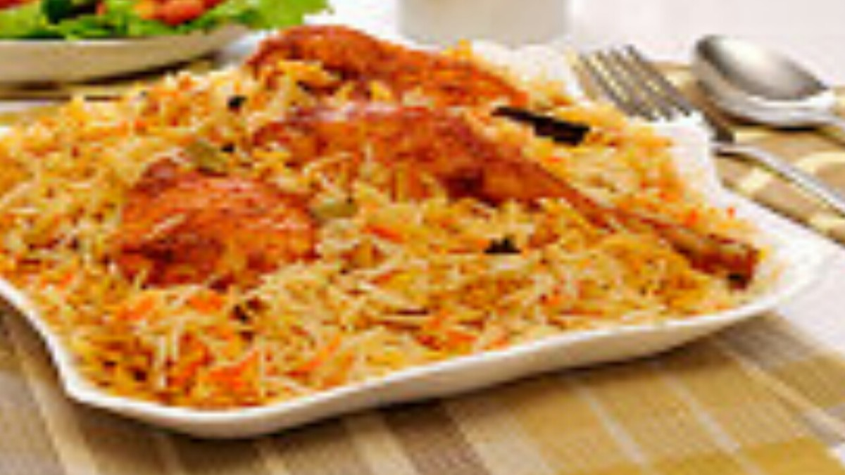how-to-make-chicken-biryani-at-home
