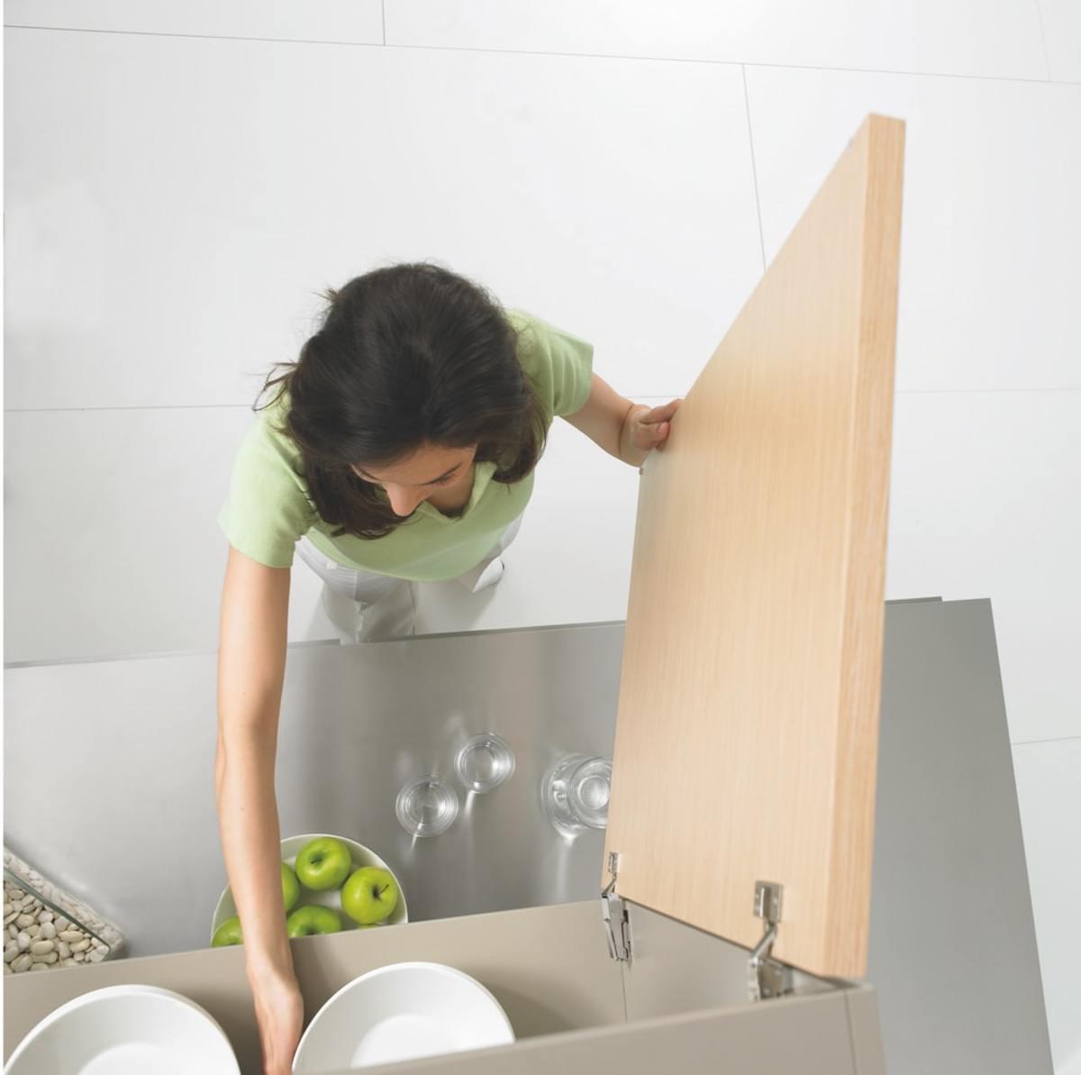cleaningmotivation