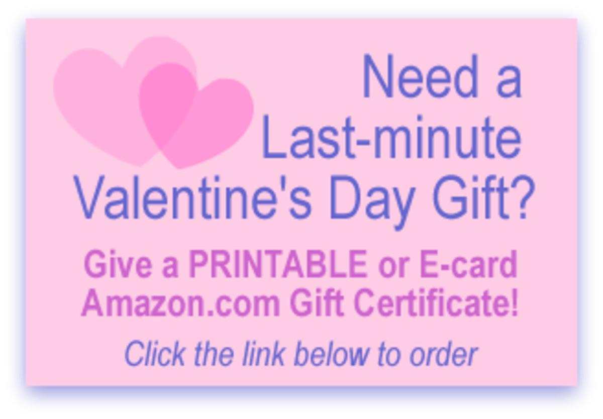 valentine-love-certificates