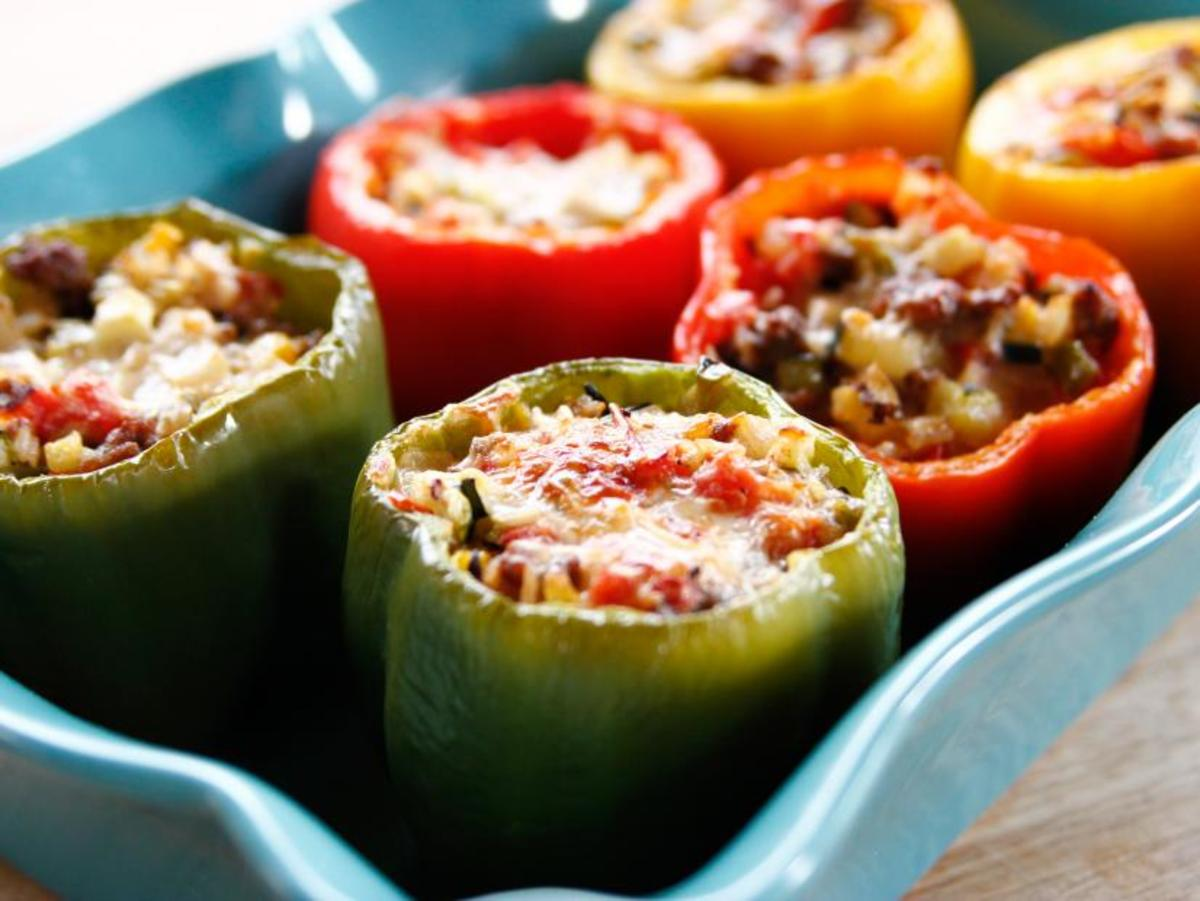 stuffed-peppers-with-rice