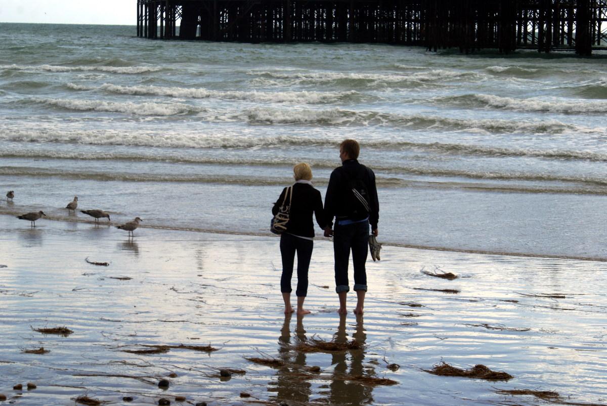 brighton-seaside-and-pier