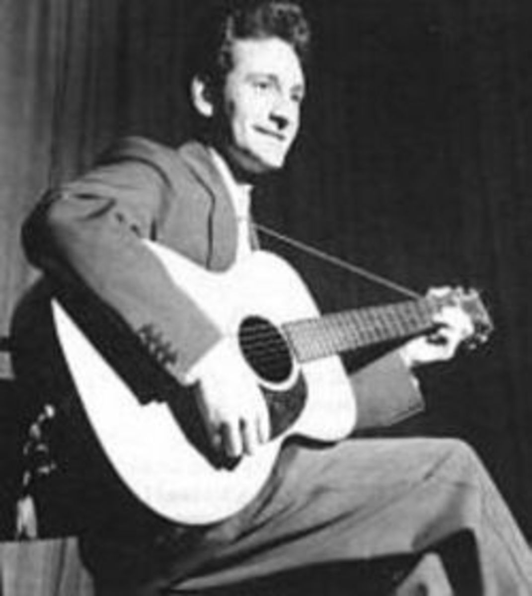 memories-of-skiffle-in-the-1950s