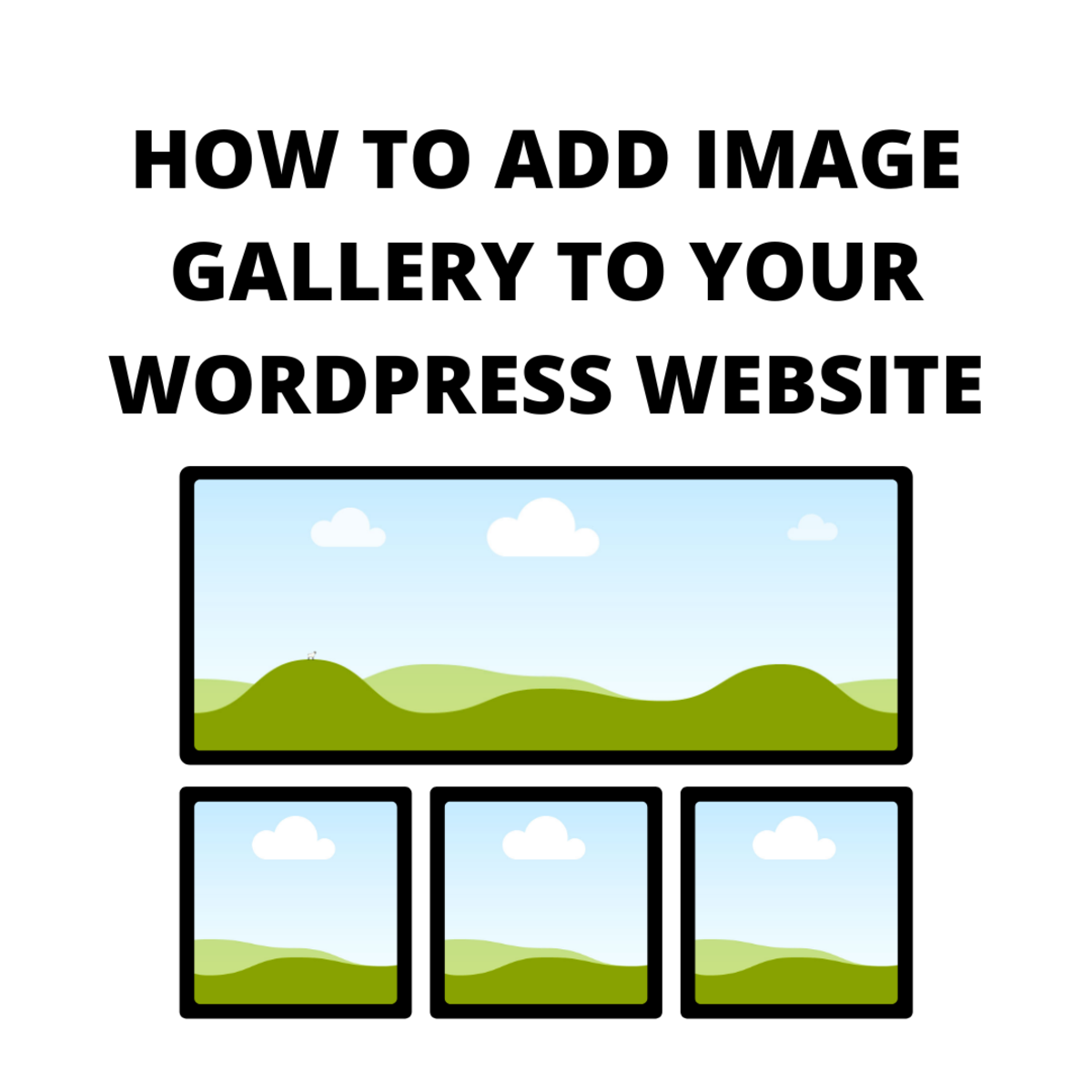 how-to-add-image-gallery-in-wordpress-a-complete-tutorial-for-begginers