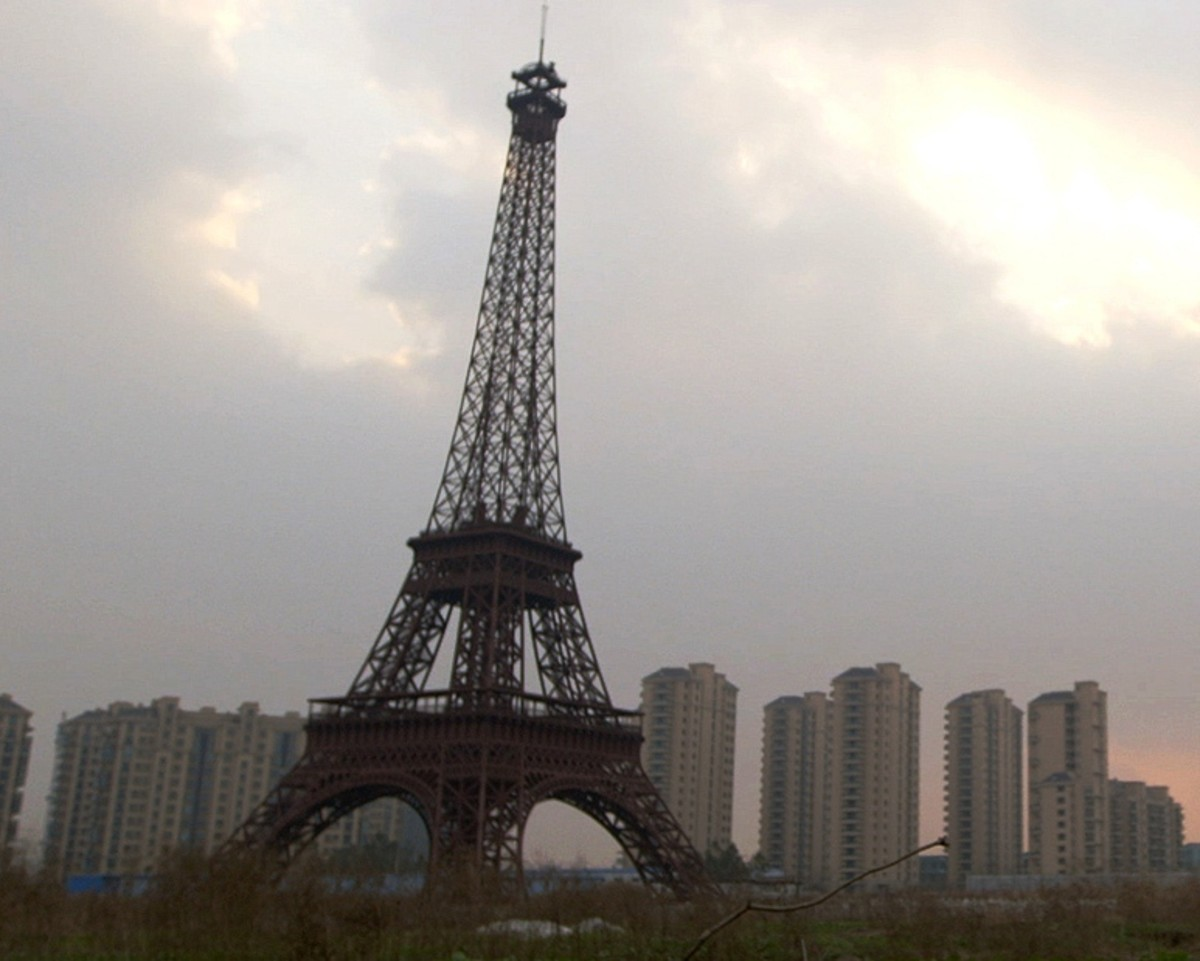 what-should-i-know-about-chinas-ghost-cities