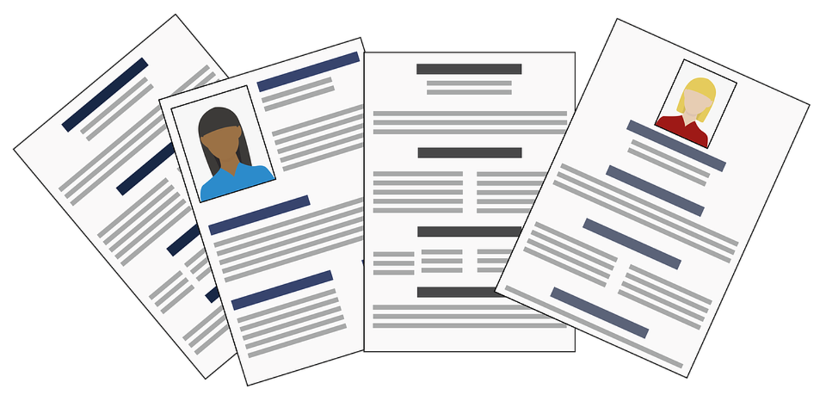 5-tips-to-create-a-winning-resume