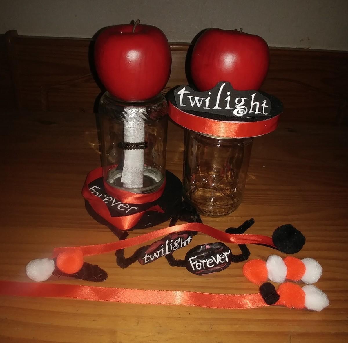 fun-twilight-crafts