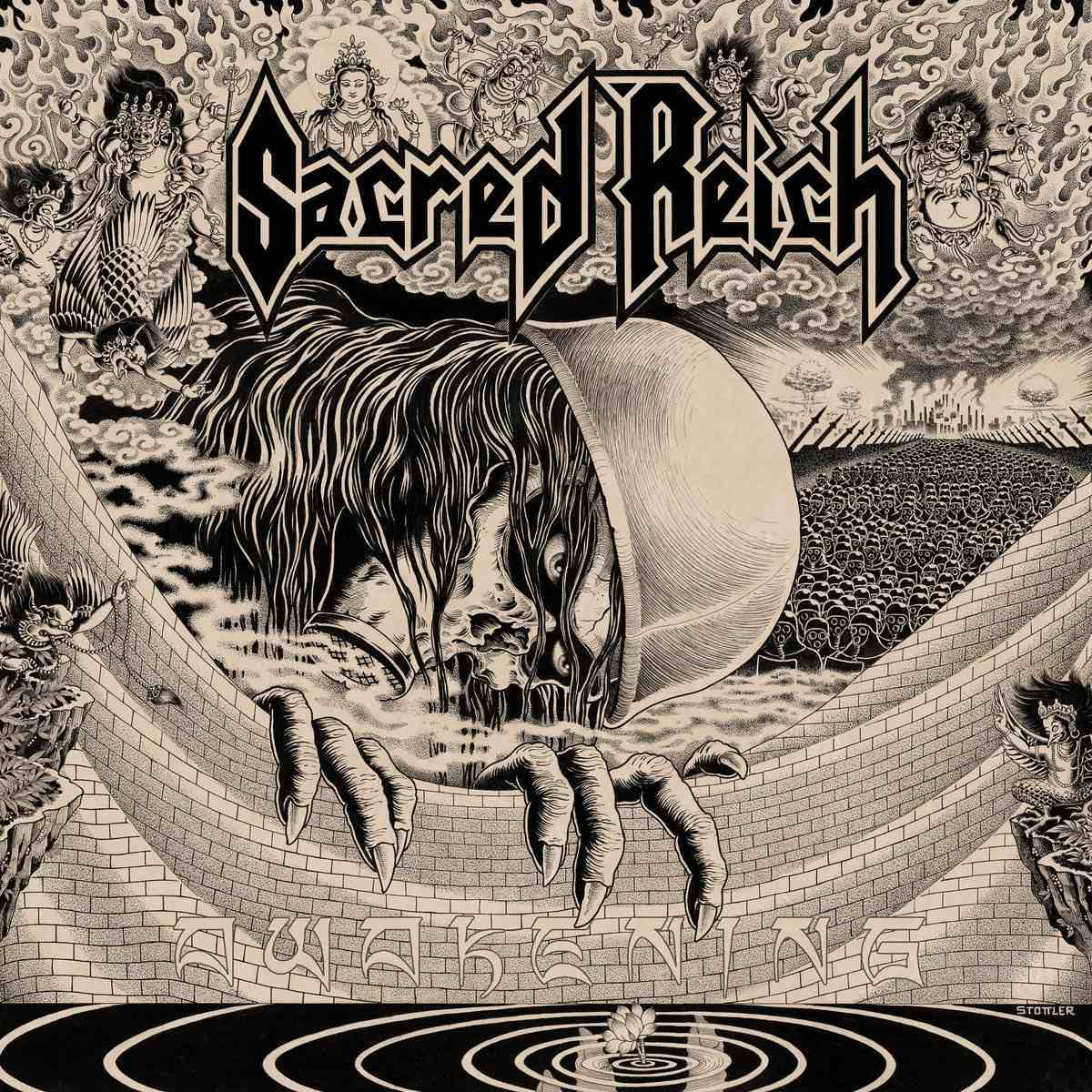 review-of-the-album-awakening-by-sacred-reich