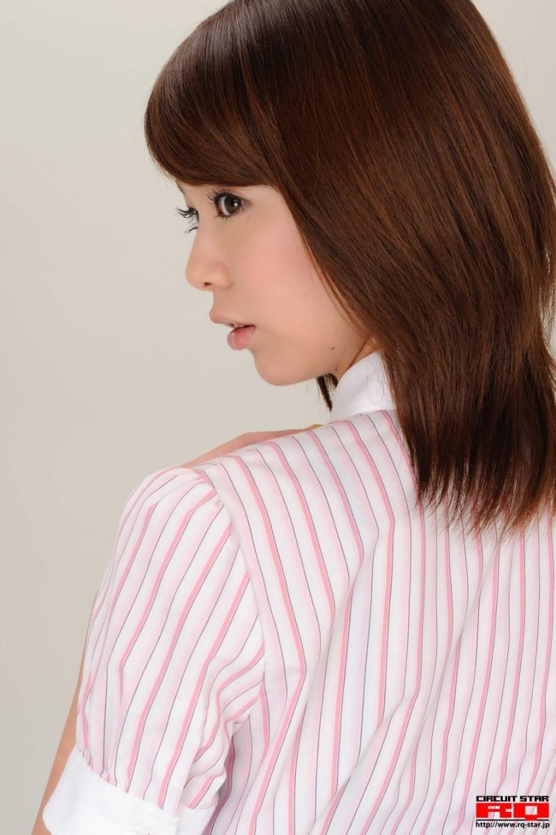 sakura-mizutani-japanese-supermodel-race-queen