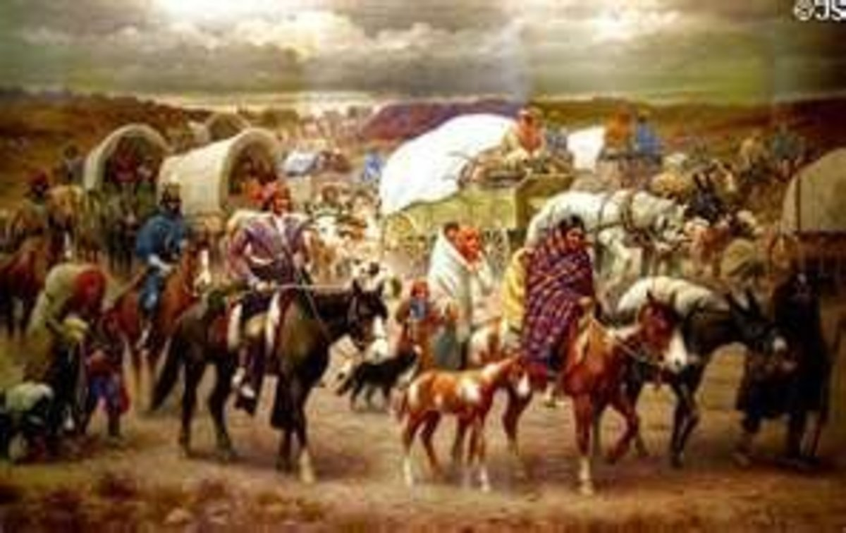 Image credit: https://historygcp.files.wordpress.com/2012/01/trail_tears_painting1.jpg?w=960&h=615