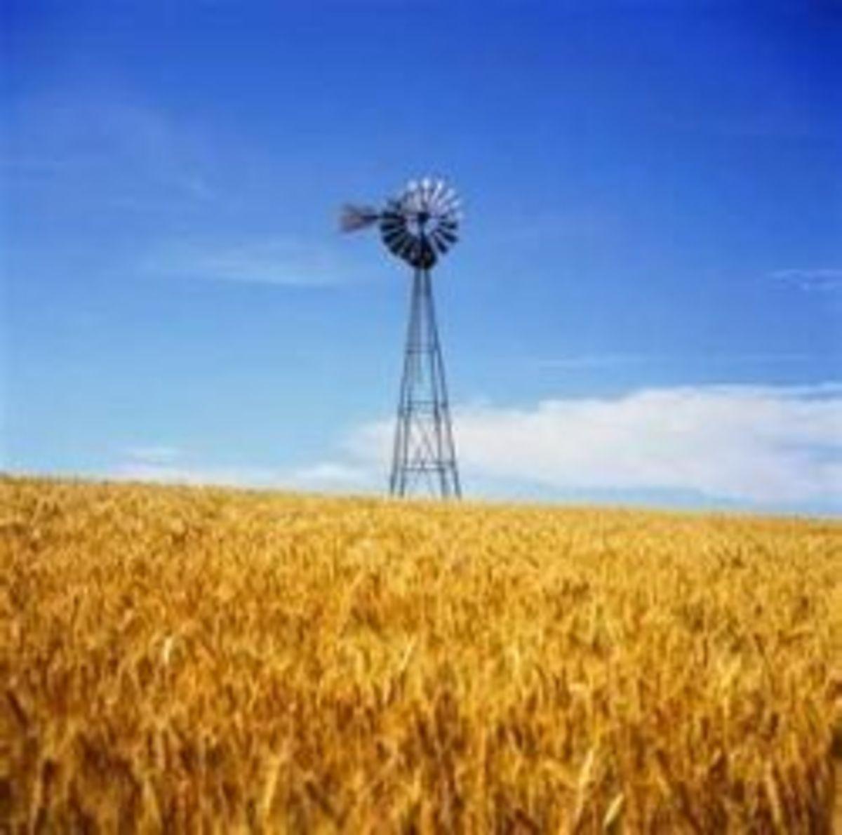 Image credit: http://www.tripadvisor.com/