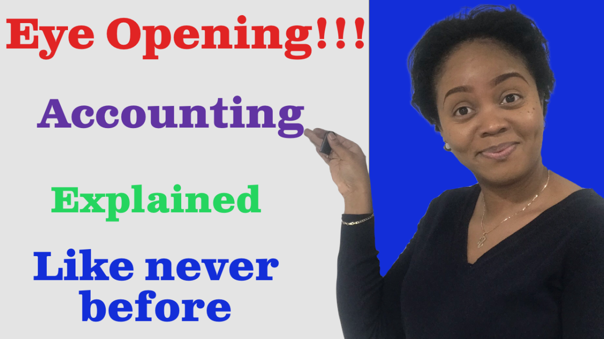 What is Accounting? - Types of Accounting and Why Accounting is Important