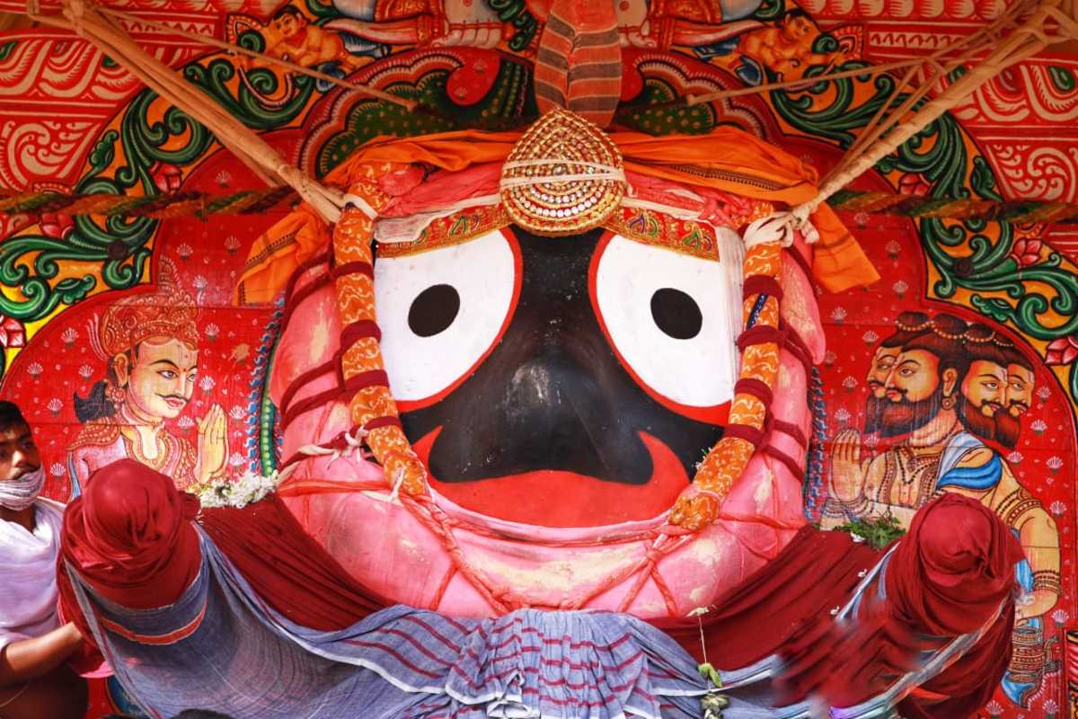 poems-and-prayers-to-lord-jagannath