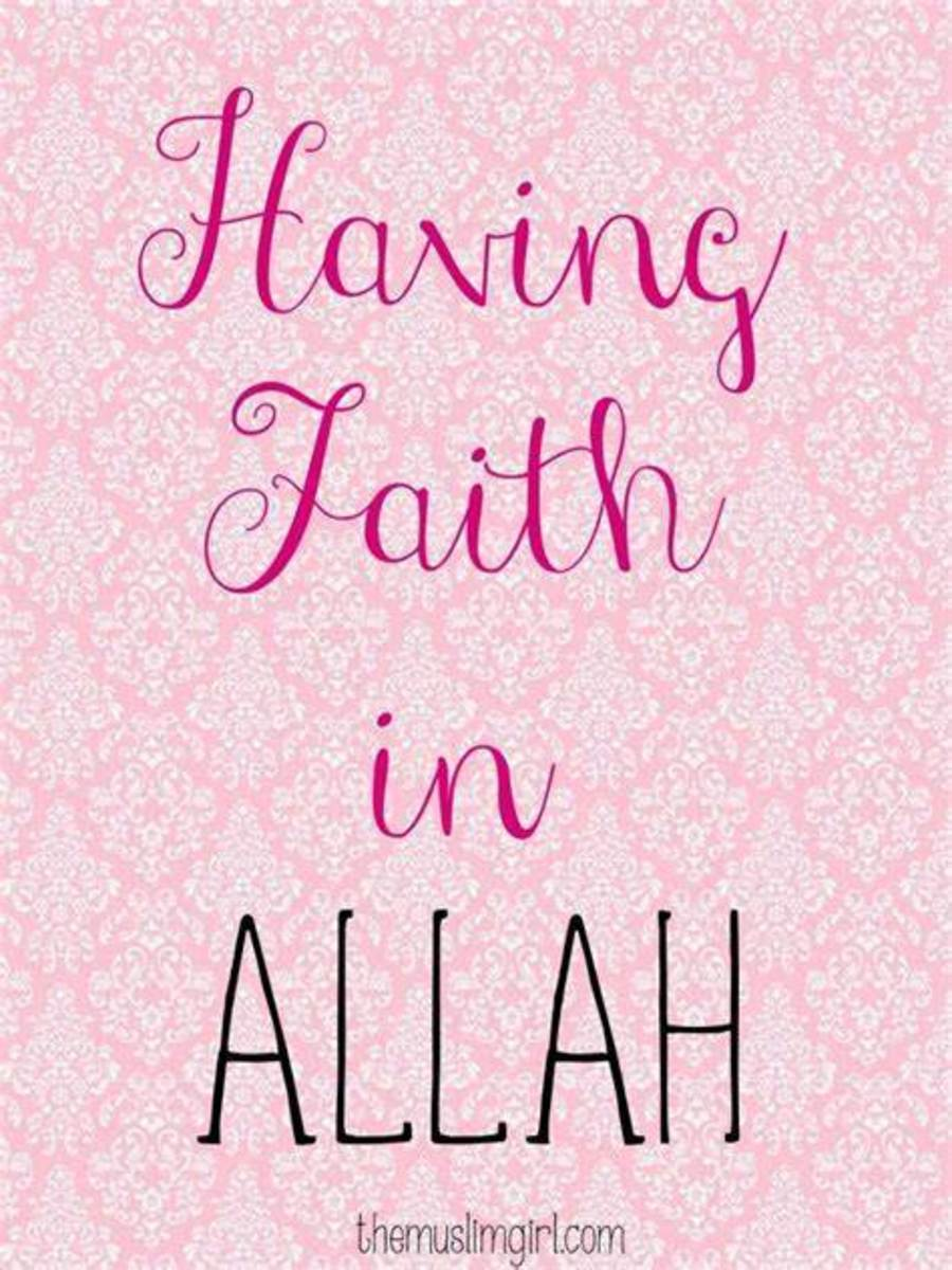 faith-and-belief-always-gives-courage