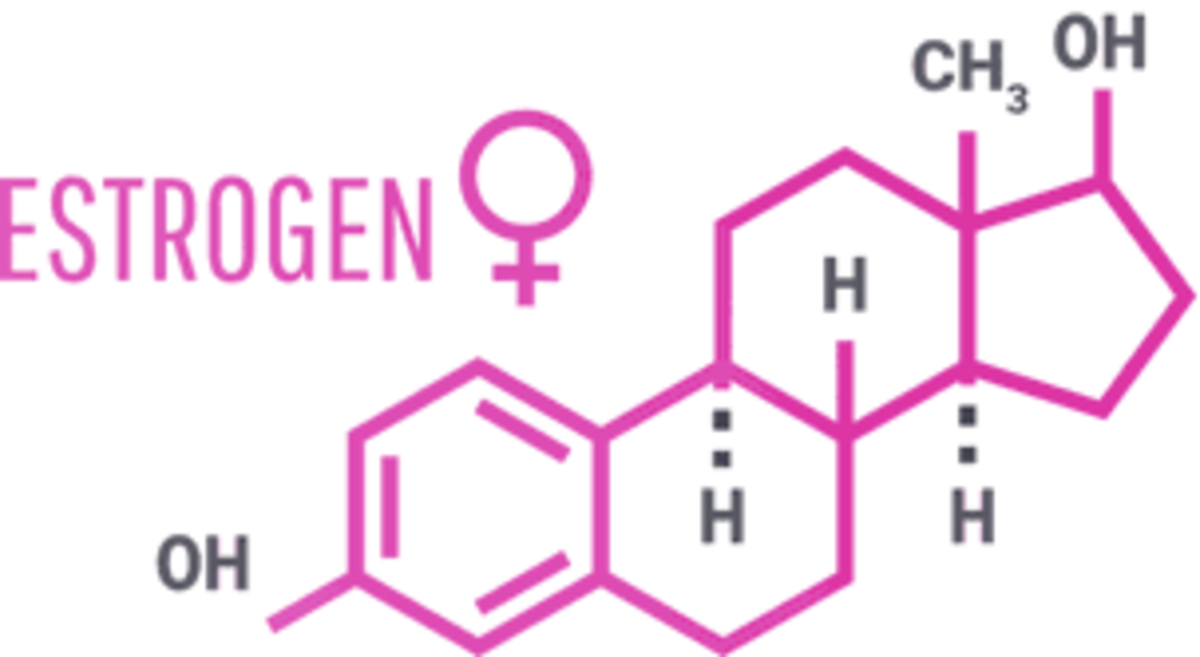 about-the-hormone-estrogen-what-can-you-use-estradoil-for