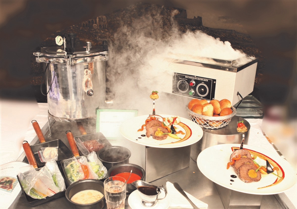 culinary-arts-sous-vide-cooking