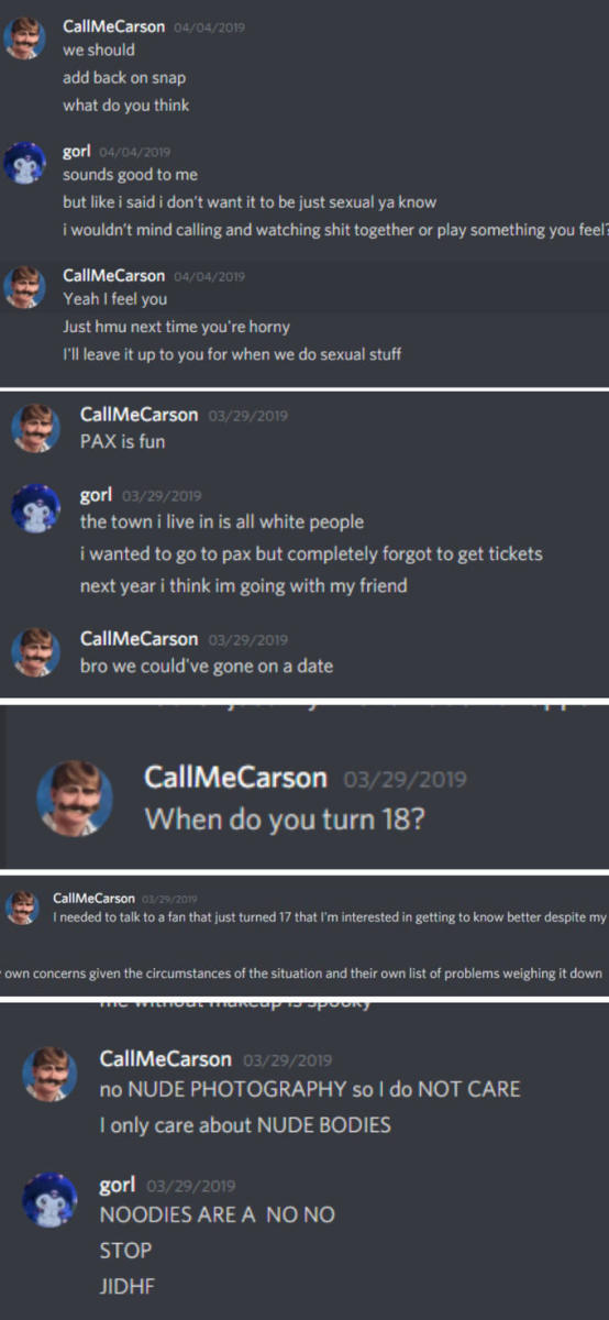 the-downfall-of-callmecarson