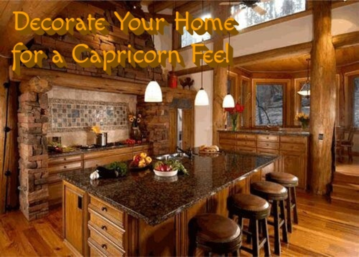 how-to-decorate-every-room-in-your-home-like-a-capricorn