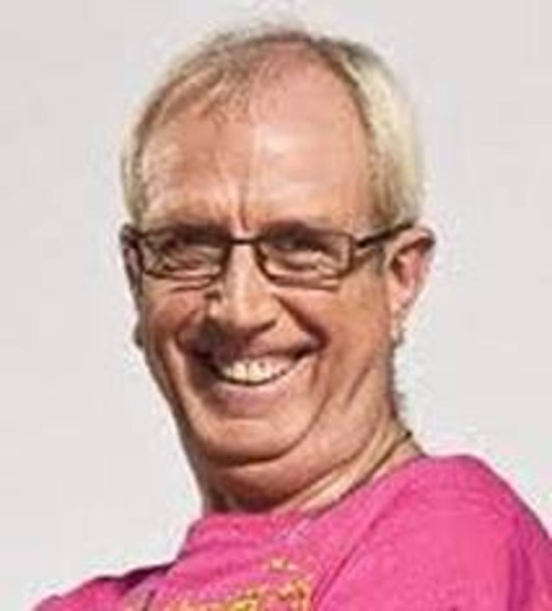 "Rory Brown (Rory Cowan) is Mrs Brown's homosexual son.  Rory was afraid to tell his mother his sexuailty for the fear that she would be ashamed of him.  Mrs Brown finally finds out  by saying ""i know about your illness"""