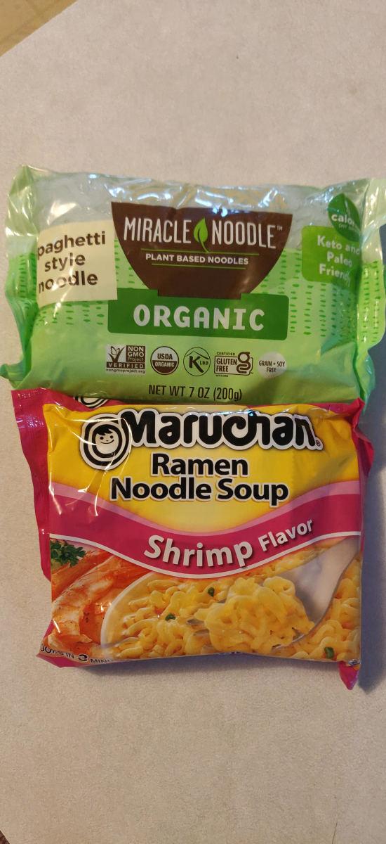 keto-friendly-ramen-noodles