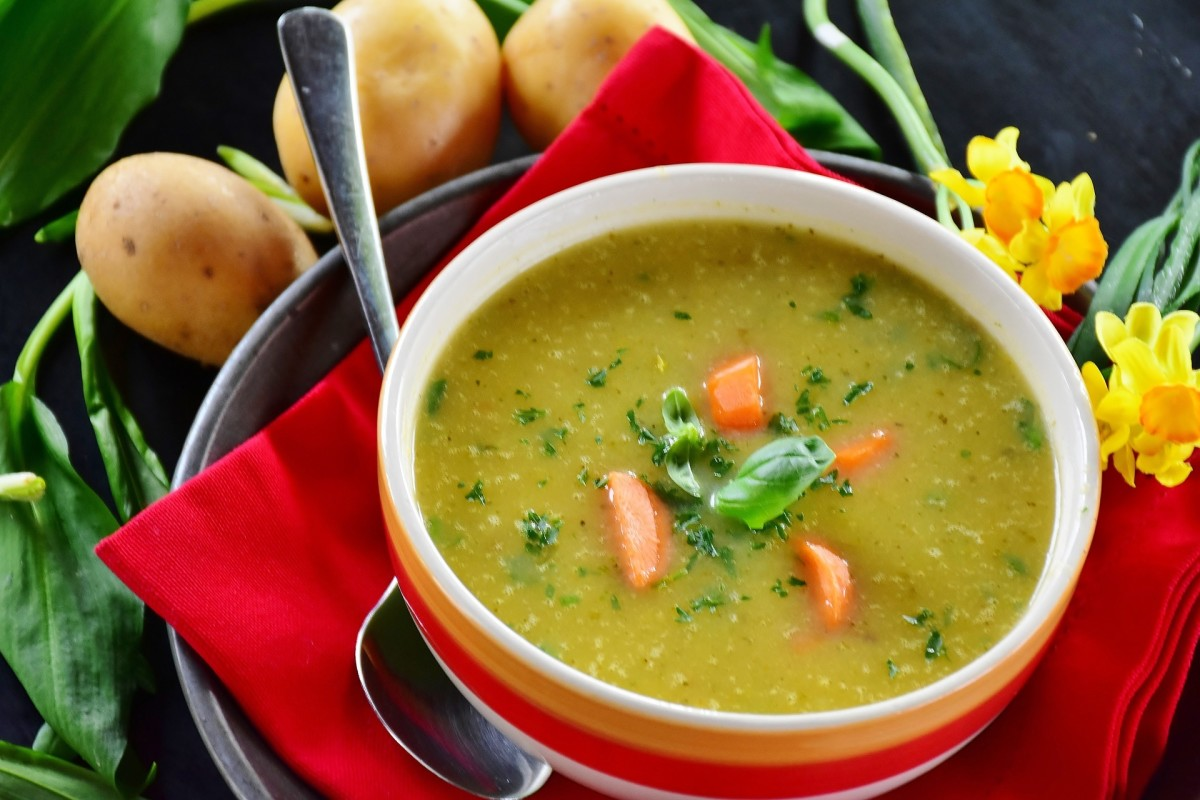12-surprising-foods-that-are-not-vegetarian