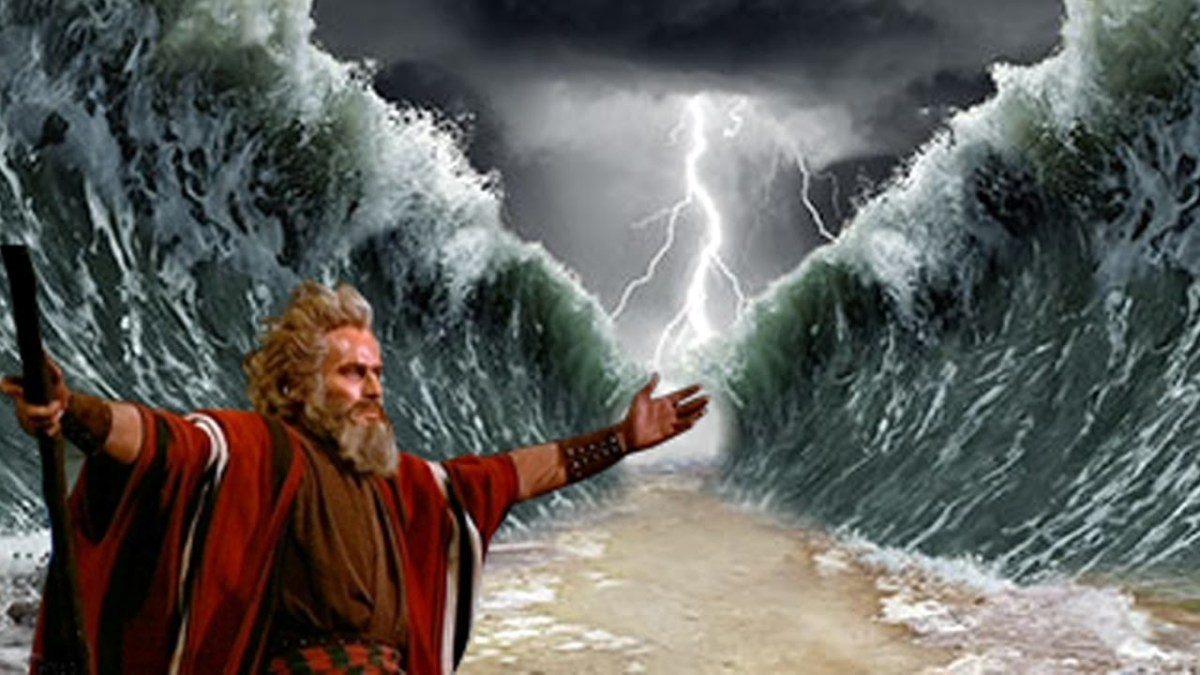 god-does-not-lie-nor-die-thursdays-homily-for-the-devout