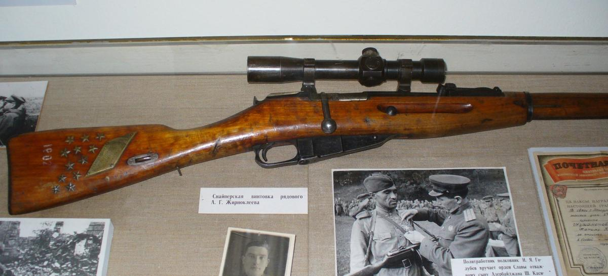 vasilii-zaitsev-and-the-sniper-duel-of-stalingrad