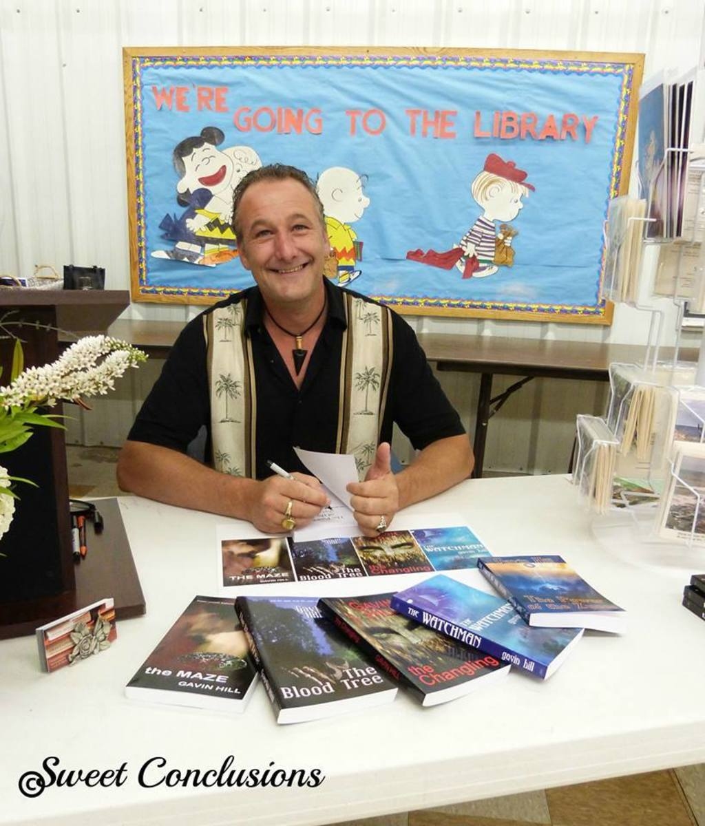 author-interview-with-gavin-l-hill