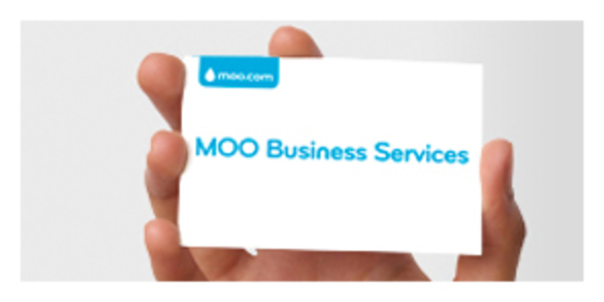 MOO Business Services