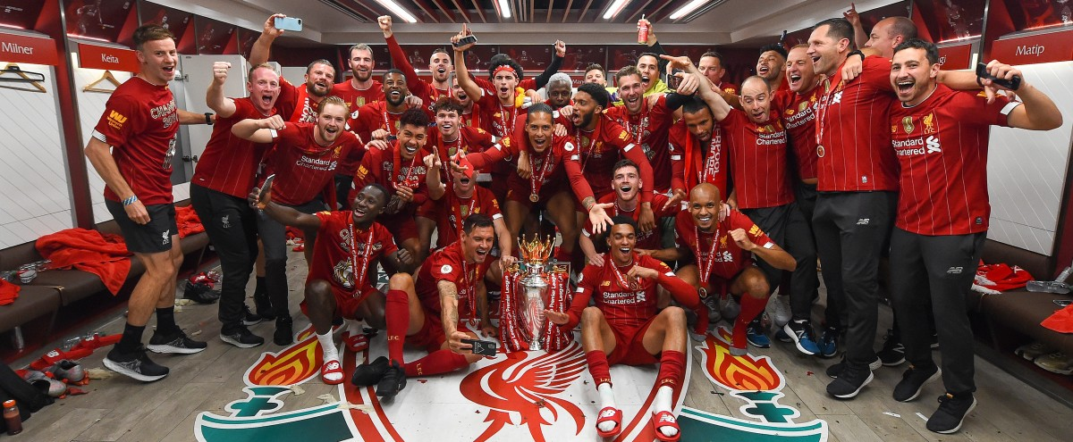 the-end-of-the-storm-liverpool-football-club-dvd
