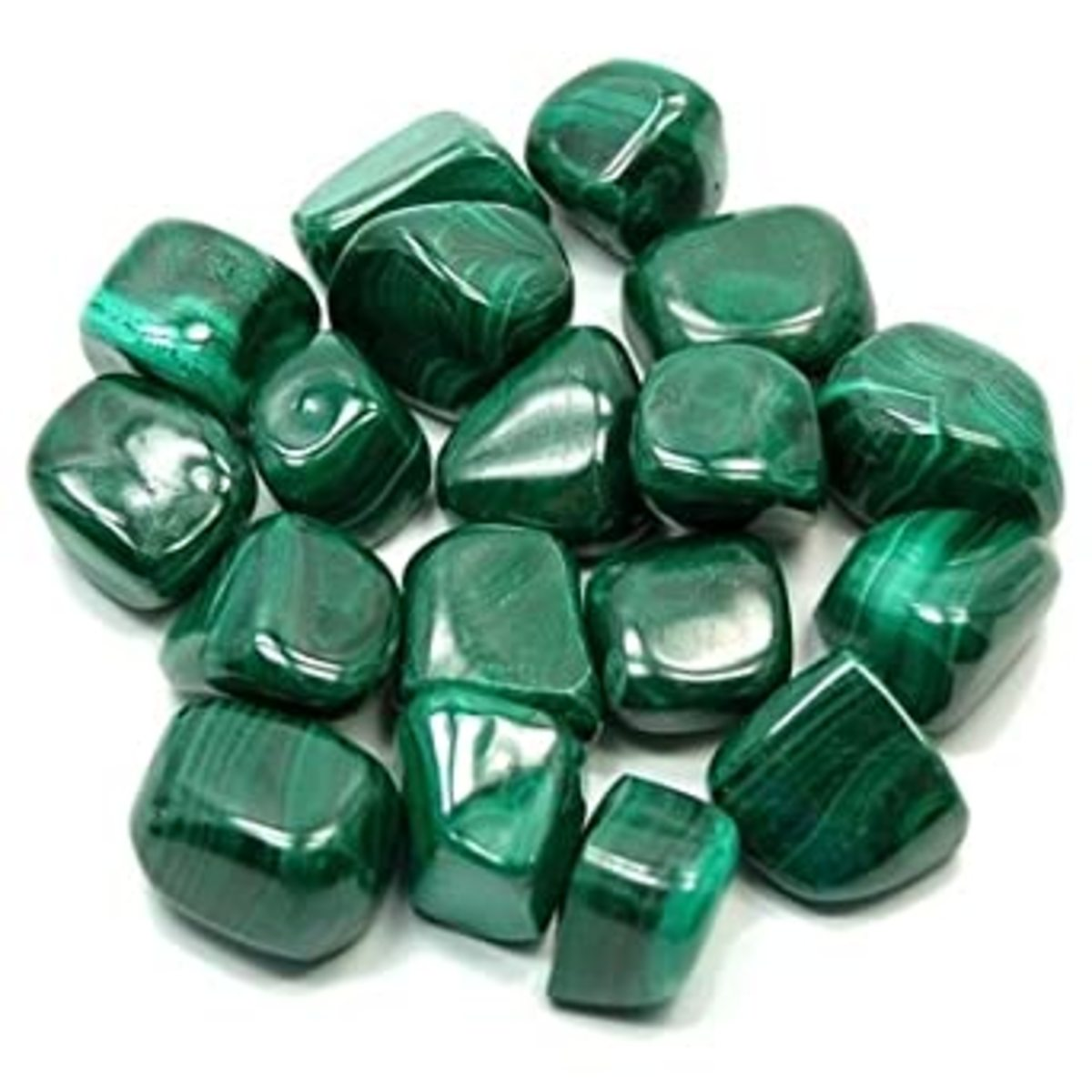 Because of the power of this stone and high vibrational energies it can emit, it is recommended only to use this stone in the presence of a professional crystal healer.