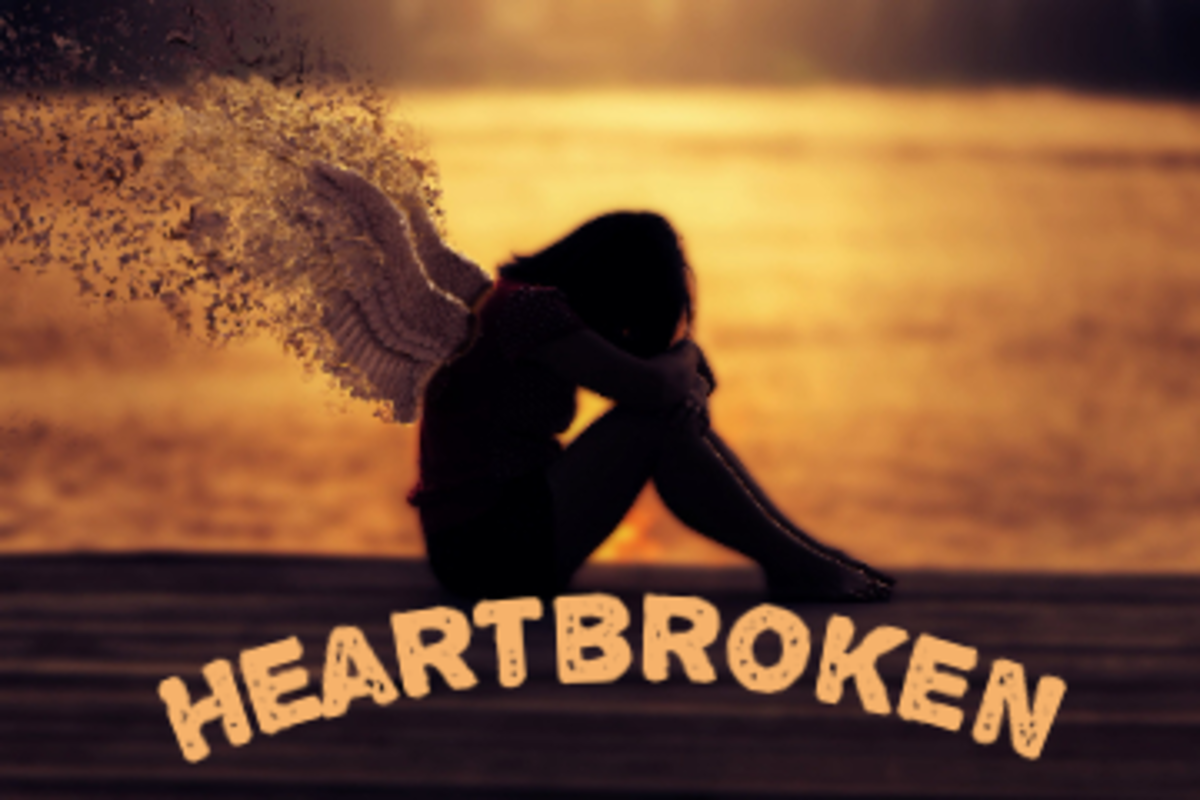 poem-heartbroken