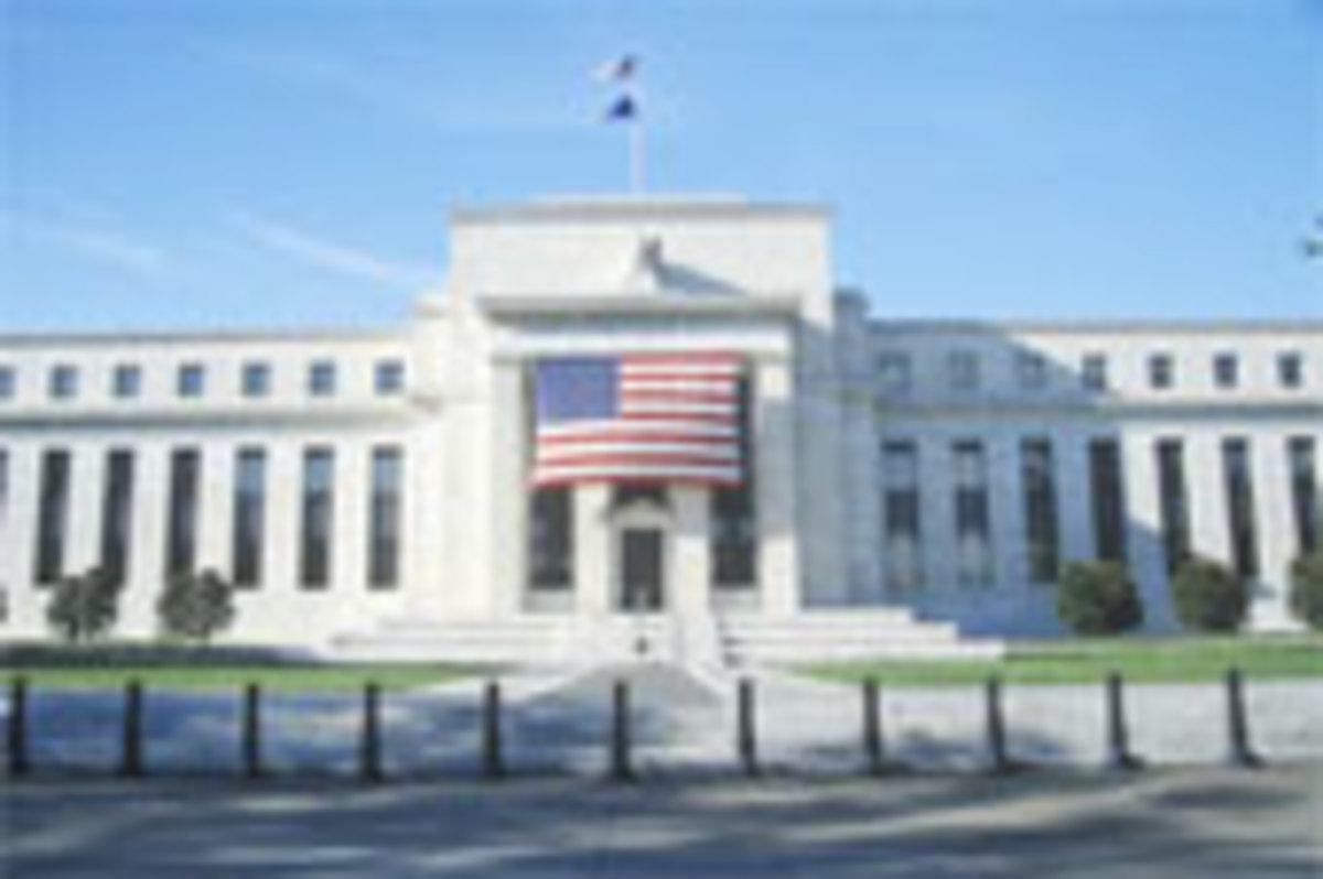 how-the-united-states-people-was-betrayed-in-1913-by-the-federal-reserve-act