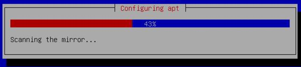 how-to-install-ubuntu-server-904